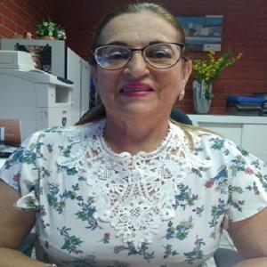 Edna 2