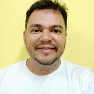 Marcílio