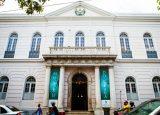 Museu Débora